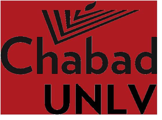Chabad of UNLV